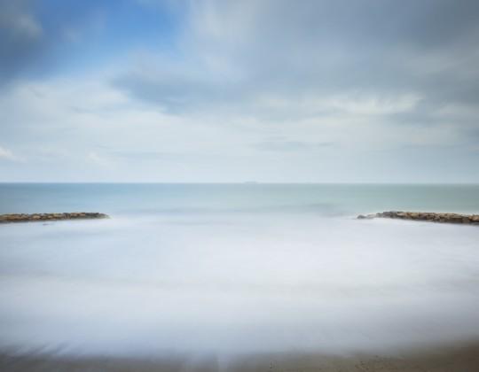 L´Atmella de Mar