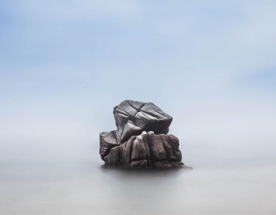 Cala dels Frares, Lloret de Mar